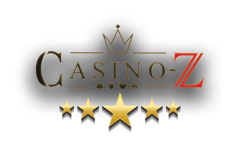 Обзор Сasino z – официальный сайт, регистрация, ассортимент азартных игр, бонусы и промокоды