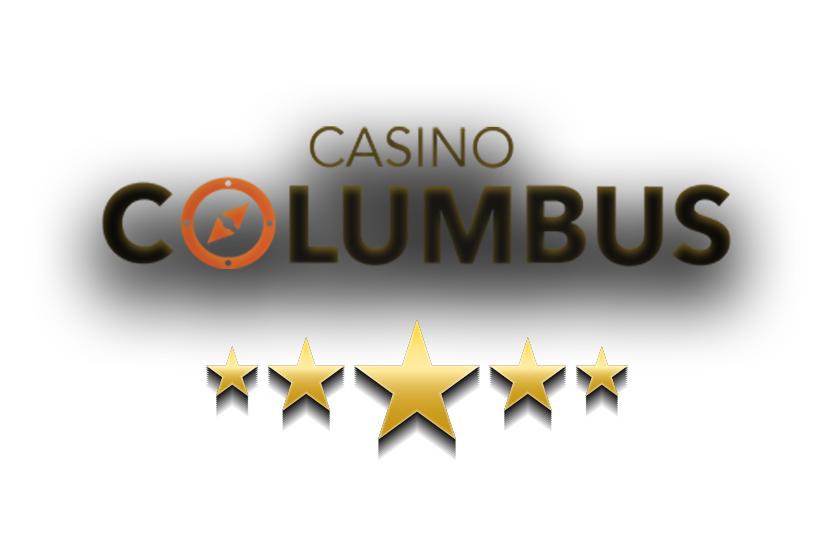 Обзор казино Колумбус – официальный сайт, мобильная версия, ассортимент азартных игр, бонусы, промокоды