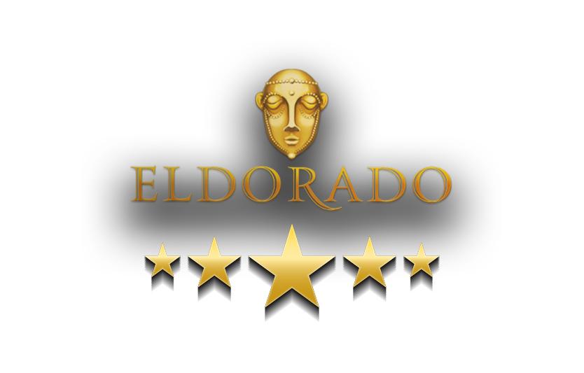 Обзор игрового клуба Эльдорадо – официальный сайт, азартные игры, бонусы, регистрация, промокоды